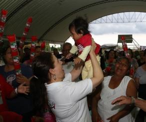 2016-05-05 Col Morelos Masivo - EPR (2)