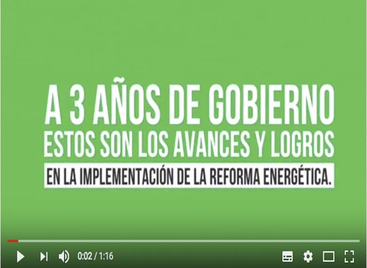 video2_