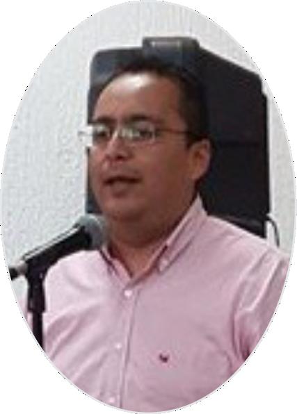 31. 31 Jorge Luis Mortera Delgado - México Nuevo