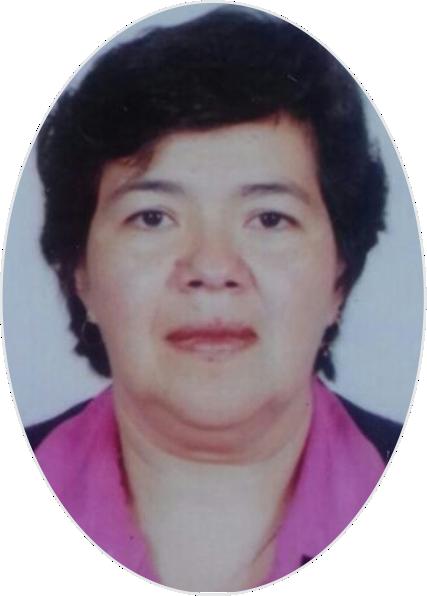 34.4 Irma Letecia Zepahua Valencia