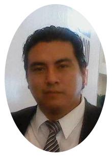 MarioHYañez