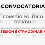 convoca_Imagen