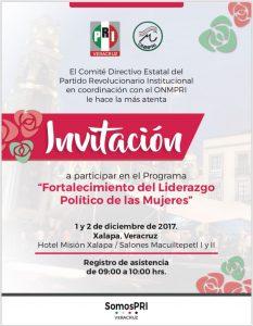 invitacion1jpg