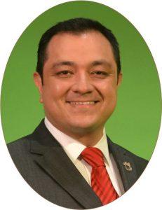 Americo Zuñiga Martinez