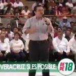 destacada AZM Minatitlán