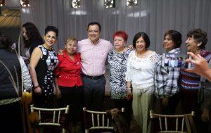 Mujeres (10)