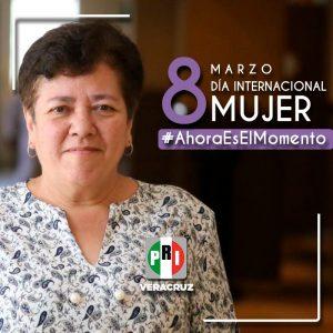Mujeres (17)