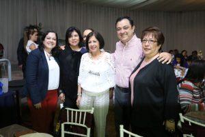Mujeres (3)