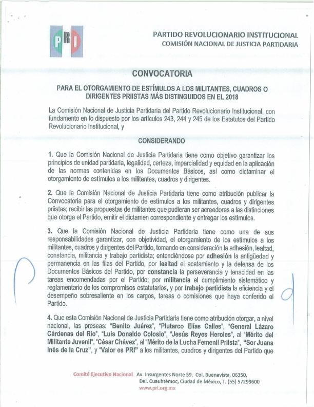 Convocatoria 09-01-19_001