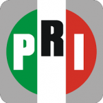 logo pri 2